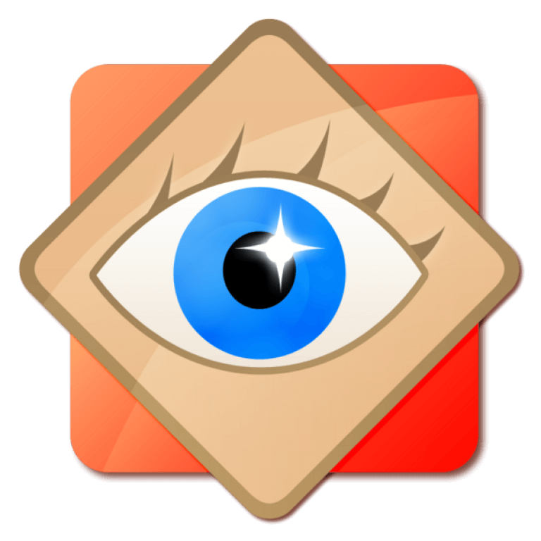 Картинки на логотип в бандикаме